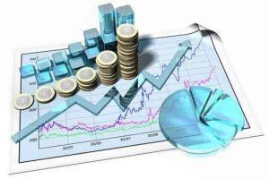 financiamiento-para-pymes