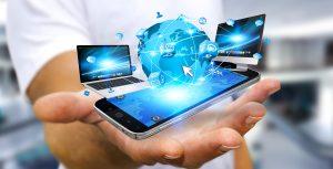 tecnologia-digital-representaria-la-quinta-del-pib-mundial-g