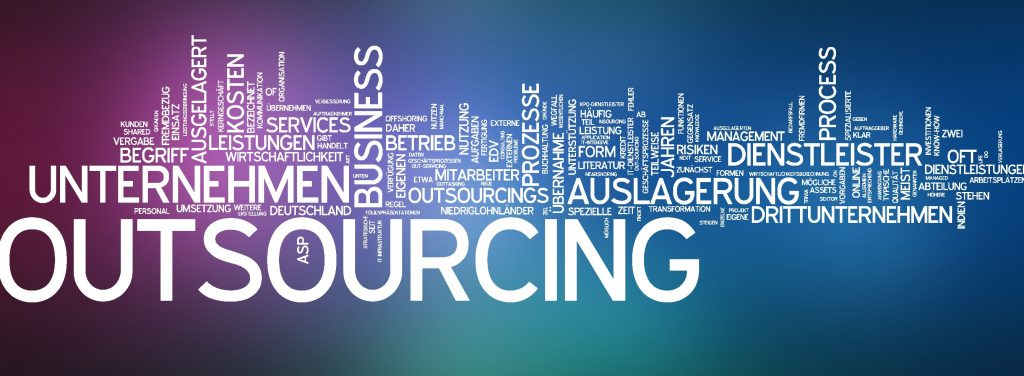 outsourcing_service