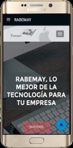 rabemay