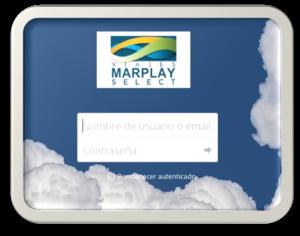 nube-marplay